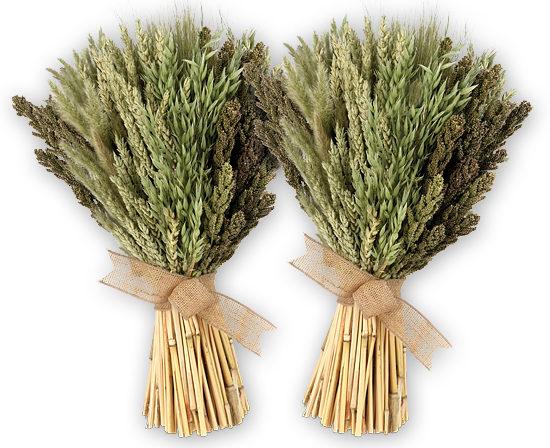 Nature's Harvest Sheaves