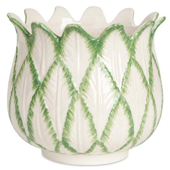 Flower Cup Vase
