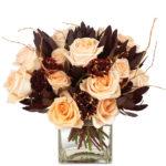 Abracadabra Bouquet