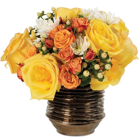 Wonderment Bouquet