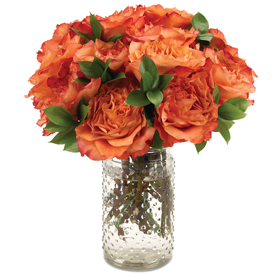 Floral Designs Gallery