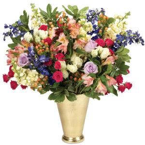 Floral Gables Bouquet