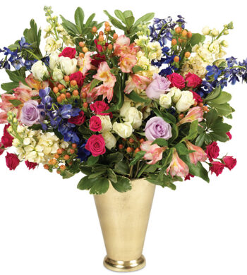 Floral Gables Bouquet