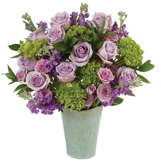 Fragrant Dreams Bouquet