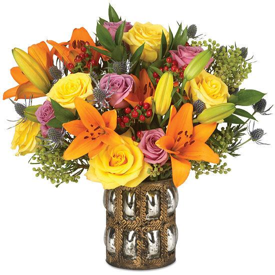 Casablanca Bouquet