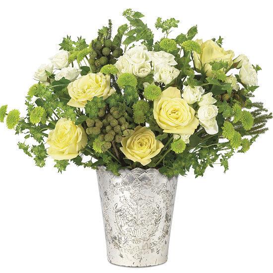 Vitality Bouquet