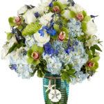 Seaside Bouquet