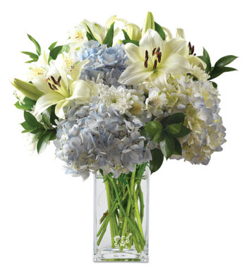 Bal Harbour Bouquet