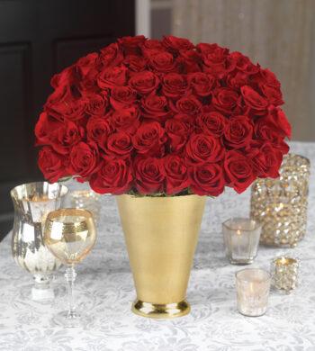 Luxury Roses®