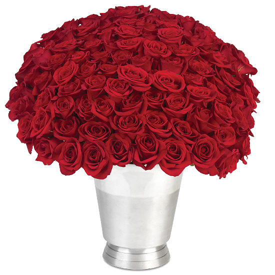 send romantic flowers  romantic roses, gifts and more  calyx flowers, Beautiful flower