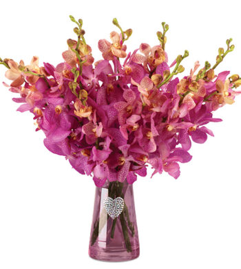 Send Valentine\'s Day Flowers | Romantic Valentine Gifts - Calyx ...