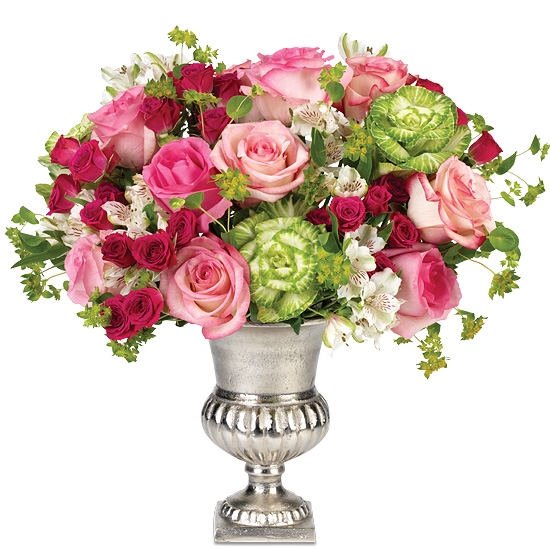 So Much More Bouquet Calyx Flowers Inc