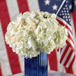 All American Bouquet