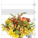 Secret Meadow Bouquet