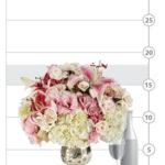 Summer Elegance Bouquet
