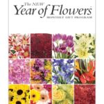 The Year of Flowers